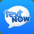 TextNow – free text + calls PREMIUM v4.39.1 [Unlocked] [Latest]