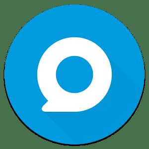 Nine Mail - Best Biz Email App