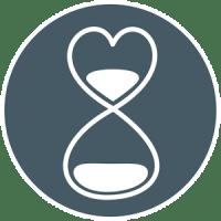 SaveMyTime - Time Tracker
