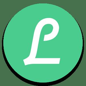 Lifesum: Healthy lifestyle app