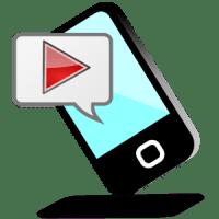 Call Recorder Galaxy S8