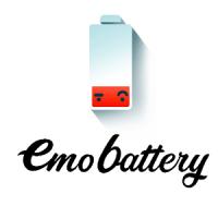 Emo Battery