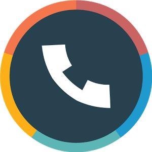Contacts, Phone Dialer: drupe v3 031 0049X-Rel [Pro] [Latest