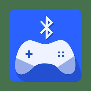 Bluetooth Device Control Pro