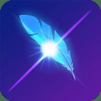 LightX aplikasi edit foto & Photo grid