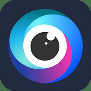 Blue Light Filter – Screen Dimmer
