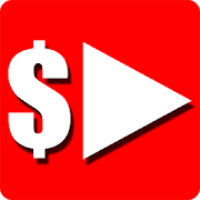 How Much Does a Youtuber Earn Pro