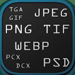 Image File Format Converter Premium