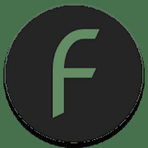 GxFonts - Custom fonts for Samsung Galaxy