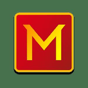 Mega Mp3 Downloader Pro