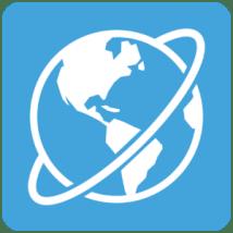 Venus Browser - Private, Download, Games & More