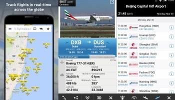 Flight radar 24 pro apk cracked 2020 download