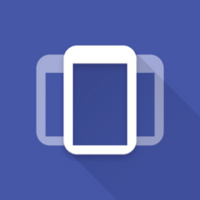 Download Twomon SE - Portable Display. USB Monitor APK 1.1.9 Android for Free - com.devguru.ntwomon