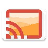 Download AirPin(PRO) - AirPlay/DLNA Receiver APK 5.2.0 Android for Free - com.waxrain.airplaydmr3