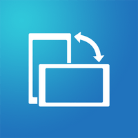 Download Duet Display APK 0.2.0.5 Android for Free - com.kairos.duet