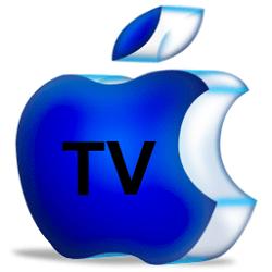 Manzana TV Apk