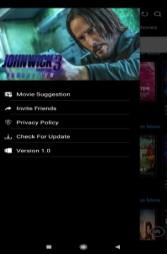 Screenshot of Xollu App