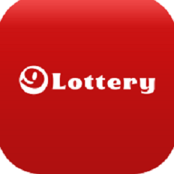 9Lottery