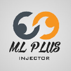 ML Plus Injector