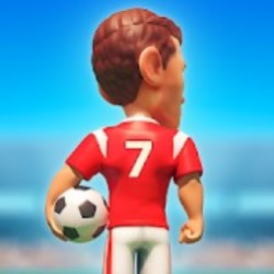 Mini Football Apk