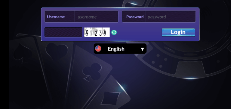 Screenshot of IDN Poker For Android