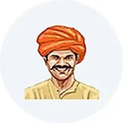 MP Kisan App