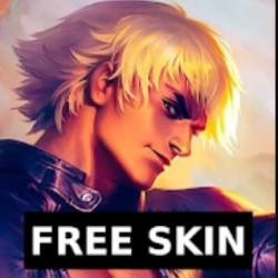 Free Visual Skin ML