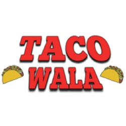 Tacowala App