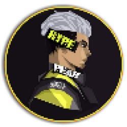 Vip Hype ML Apk