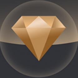 Blackstone App