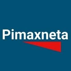 Pimaxneta