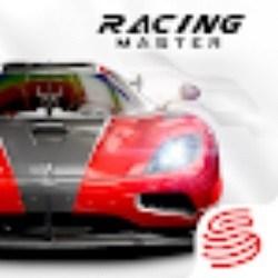 Racing Master Apk
