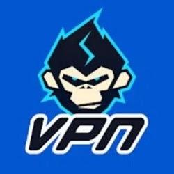 Shoora VPN