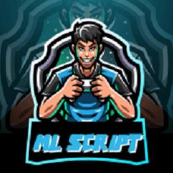 Intro ML Injector