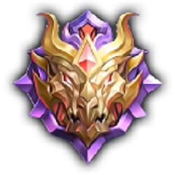 Mythic Glory ML