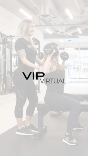 Screenshot of VIP Virtual Apk