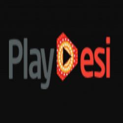 Desi Cinema TV Apk