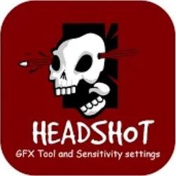 Headshot GFX Tool