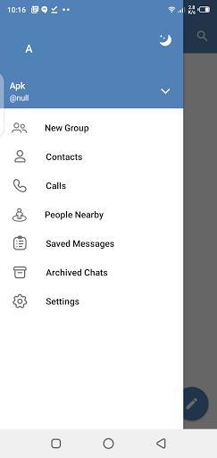 Screenshot of Cartogram Download