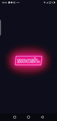 Screenshot of Smash Vertical Theater Apk