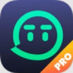 TT Chat Pro