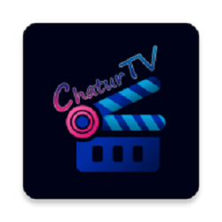 Chatur TV