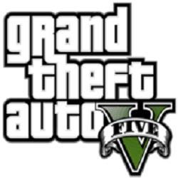 GTA 5 Beta Apk