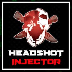 Headshot Injector