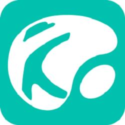 Kukupao App