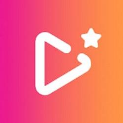 Star Play Apk