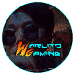Warlito Injector ML