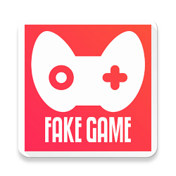 Fake Game Collection