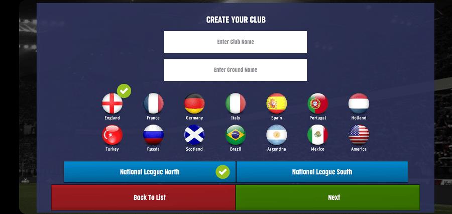 Screenshot of CSD 2022 Apk