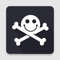 Hacker Tracker Apk